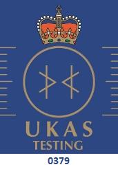 UKAS2