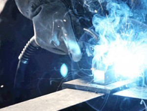 ndt_weld_inspection
